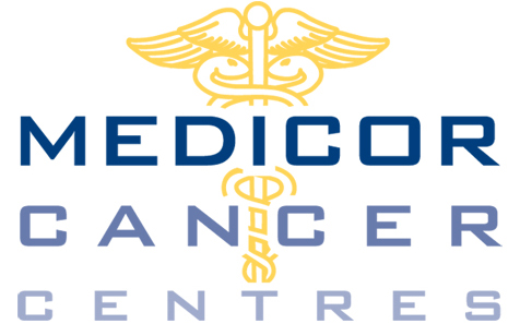 Medicor Cancer