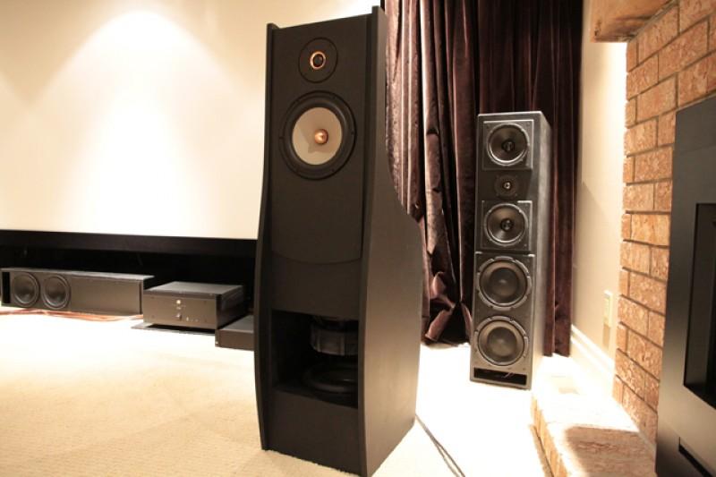 Audio-800x533
