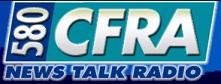 580-CFRA-Logo