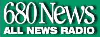 680-News-Logo