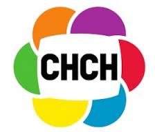 CHCH-TV-Logo
