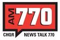 CHQR-AM-770-Logo
