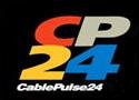 CP24-Logo