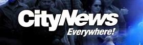 CityNews-Logo