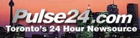 CityPulse24-Logo