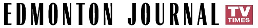 Edmonton-Journal-Logo