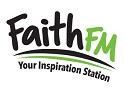 Faith-FM-Logo
