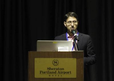 Dr. Akbar Khan, Medicor Medical Director.