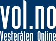 VOL-Norway-Logo
